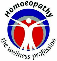 Homeopathic Association of South Africa (HSA)